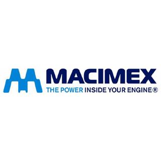 macimex copy