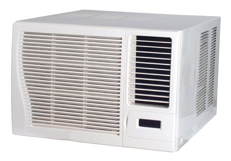 UNIDADES DE VENTANA | Heat Pump Services - Climas Toluca